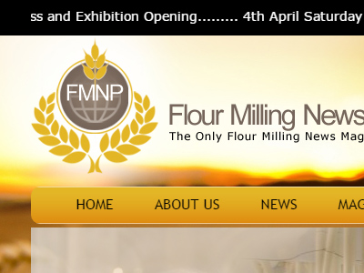Flour Milling News Pakistan